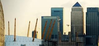 Gestión de activos en el Reino Unido